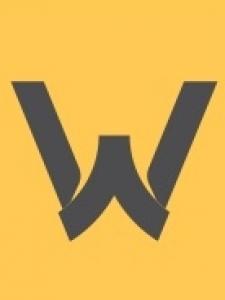 Profilbild von Anonymes Profil, WEBXO Webdesign & Online Marketing