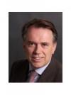 Profilbild von Paul Abbing  Datenbank-Design, -Entwicklung und -Administration