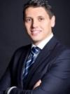 Profilbild von Paul Altmoos  Produktdesigner - Digitale Gewerbeversicherungen - Underwriter Haftpflicht/Cyber
