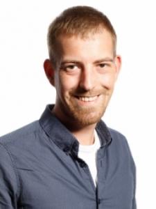 Profilbild von Paul Beck  TYPO3 Certified Developer / Integrator sowie Frontend-Entwickler aus Schwerin