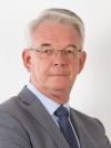 Profilbild von Paul Brown  Mainframe Anwendungsdesigner und Softwareentwickler COBOL, DB2