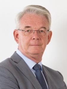 Profilbild von Paul Brown Mainframe Anwendungsdesigner und Softwareentwickler COBOL, DB2 aus Worms