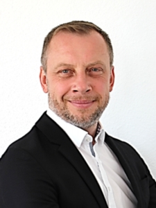 Profilbild von Paul Dering It-Projektmanager aus Ravensburg
