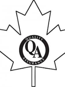Profileimage by Paul Filomene QA Engineer/ Tester from Toronto