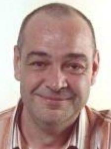 Profilbild von Paul Huet ERP/SAP:  Senior Manager / Project Manager aus Turgi
