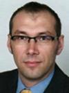 Profilbild von Paul Kloninger  FEM / Beratung / Berechnung / Training / Workshops / Konstruktion