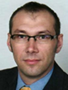 Profilbild von Paul Kloninger FEM / Beratung / Berechnung / Training / Workshops / Konstruktion aus Huenfeld