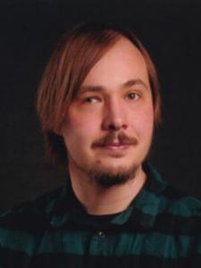 Profilbild von Paul Koedderitzsch zertifizierter Pimcore Enterprise Developer, Senior PHP Developer aus HalleSaale
