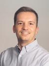 Profilbild von   Web & User Interface Designer - Freelancer