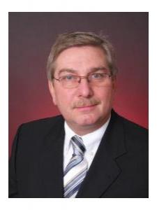 Profilbild von Paul Litz Unternehmens- und Personalberatung im Automotive Bereich, Training, Coaching und Consulting für den  aus Bergheim
