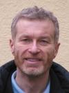 Profilbild von Paul Menninger  Senior Consultant für Hardwarenahe / Embedded Soft-/Firmware-Entwicklung auf Microcontroller
