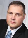 Profilbild von Paul Metzger  MP Plan GmbH  (CAD und GIS Dienstleistungen)