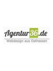 Profilbild von Paul Odoerfer Agentur36.de aus Schlitz
