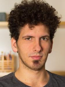 Profilbild von Paul Proell Webentwickler | Wordpress & WooCommerce aus Wien