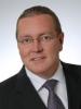 Profilbild von   Exec. Consultant, Advisor, Interim Manager, Enterprise Architect, Ecommerce, Digital Expert