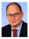 Profilbild von Paul van Eden  Testmanager, Tester,  Projekt Manager, Trainer: EDV & POS