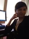 Profile picture by Paula Pizarro  Programadora Junior