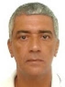 Profileimage by Paulo Abreu Analista de Sistemas - Desenvolvedor from JUAZEIRO