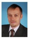 Profilbild von Paulo Rottmann  Senior Java Entwickler