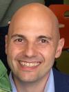 Profilbild von   IT-Projektleiter: Datacenter, Netzwerk, Telekommunikation