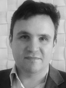Profileimage by Paulo coelho sap manager  (Project, Cutover, Test, Data Migration, Technical) from riodejaneiro