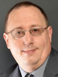 Profilbild von Pavel Kurilov Dipl. Ing. Pavel Kurilov aus Kaufbeuren