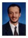 Profilbild von Pavel Popov  IT-Beratung, Softwareentwicklung C++/C#, Bild- und Signalverarbeitung/Computer Vision/Algorithmik