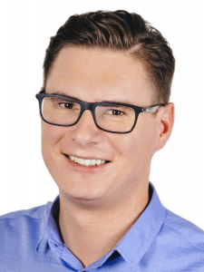 Profilbild von Pawe Napieraa Senior Full-Stack PHP/JavaScript Web Developer aus Storkow