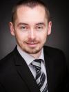 Profilbild von   DevOps Specialist