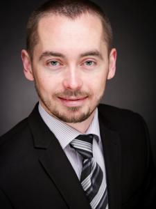 Profilbild von Pawel Buchmueller DevOps Specialist aus Koenigstein