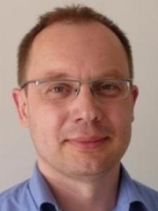 Profilbild von Pawel Nowak TECHNISCHER ÜBERSETZER DEUTSCH POLNISCH  WWW.POLNISCH.PL aus Radom