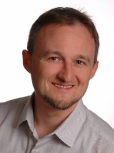 Profilbild von Pawel SzymikKozaczko IT Projektleiter / Knowledge experts aus Watt