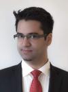 Profilbild von   Software-Entwickler & Architekt, IT Business Consultant - C#, .NET Core, Azure, Angular, SQL