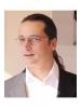 Profilbild von   Designer, Art Director, UX/UI-Designer, Web-Designer
