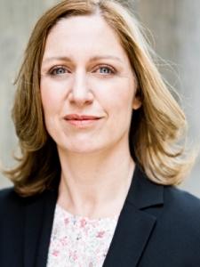 Profilbild von Peggy Jacob Redakteurin und Schreibcoach aus Berlin