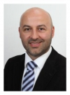 Profilbild von Pero Vujica  IT Berater, Testumgebung Management, System Migration, ITILv3, ISTQ