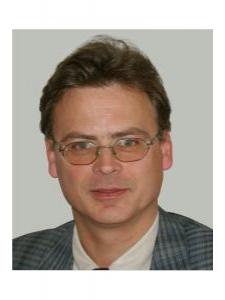 Profilbild von Peter Adamczyk Software-Engineer, OO-Entwickler (Java, J2EE, C++) aus Aachen