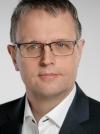 Profilbild von Peter Althainz  Projektmanager