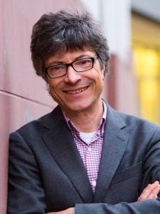 Profilbild von Peter Axt Management Consultant aus Budenheim