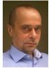 Profilbild von   Erfahrener Softwareentwickler und -Designer