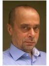 Profilbild von Peter Bauer  Erfahrener Softwareentwickler und -Designer
