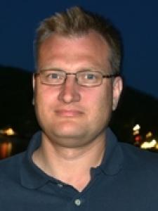 Profilbild von Peter Bergmann Webdesign  aus Muenchen