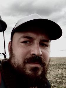 Profilbild von Peter Bernhardt Senior Softwareentwickler, Softwareentwickler, Backend Software Engineer aus BadSulza