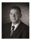 Profilbild von Peter Biegler  SW-Entwickler/Architekt Microsoft .NET