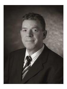Profilbild von Peter Biegler SW-Entwickler/Architekt Microsoft .NET aus FeldkirchenWesterham