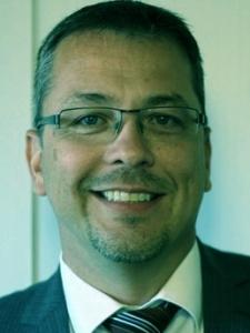 Profilbild von Peter Bria Sachverständiger für Informationssicherheit und Datenschutz aus Freystadt