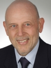 Profilbild von Peter Camehl  Consultant Informationssicherheit und Datenschutz