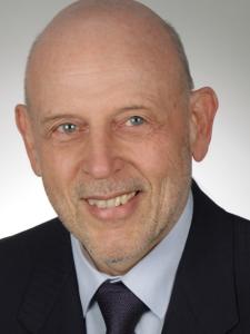 Profilbild von Peter Camehl Consultant Informationssicherheit und Datenschutz aus Kaisheim