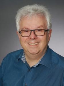 Profilbild von Peter Clemens Software-Entwickler aus Hattingen