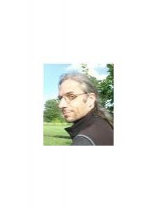 Profilbild von Peter Conrad Peter Conrad aus NeuIsenburg